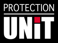 Protection unit logo